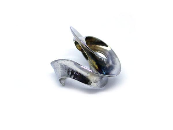 anello vortice icudal