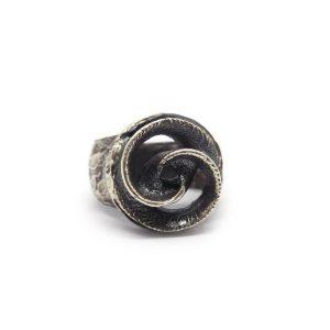 anello vortice piccolo icudal