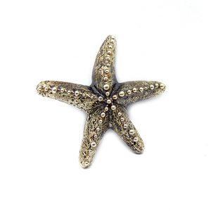 icudal, stella_marina, ciondolo