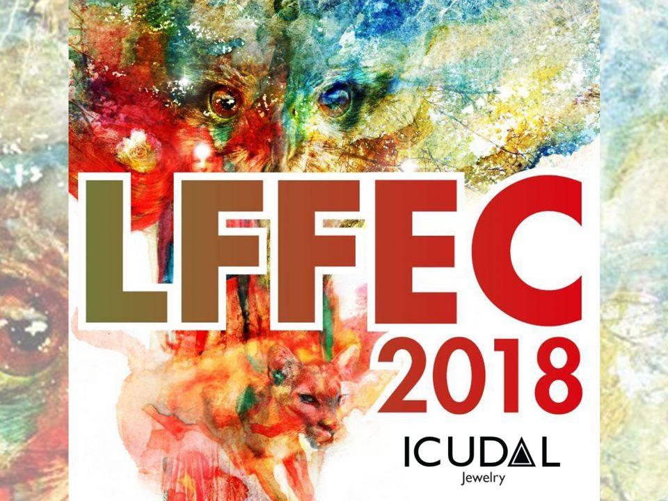 ICUDAL al Lucca Effetto Cinema 2018