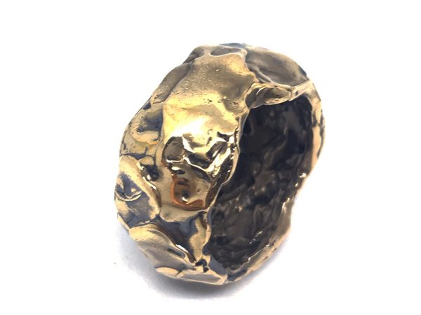Anello Moon Icudal