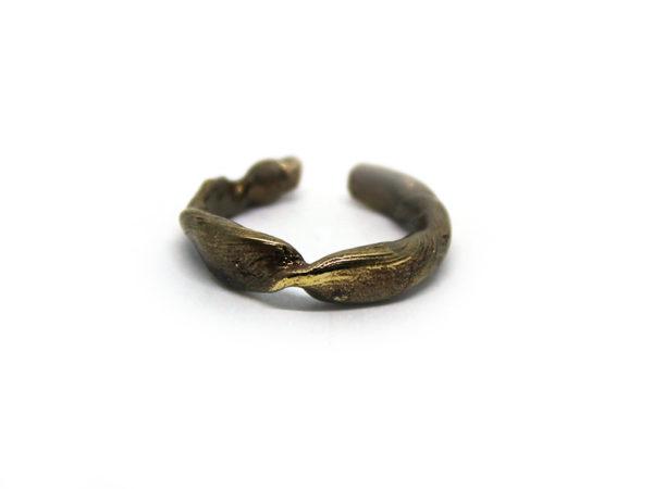 anelllo radice icudal