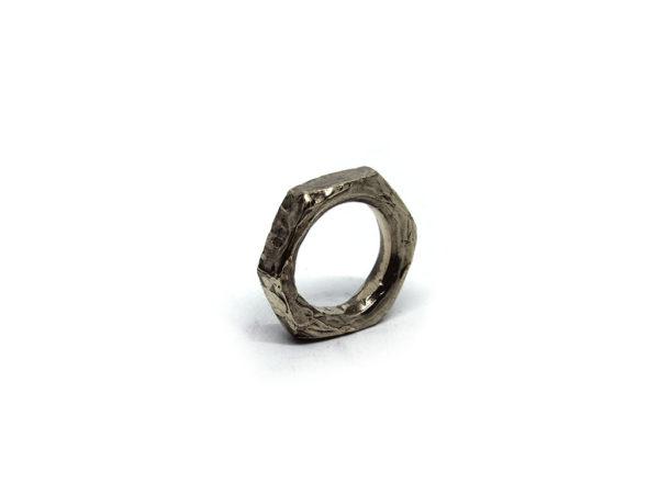 anello bullone icudal