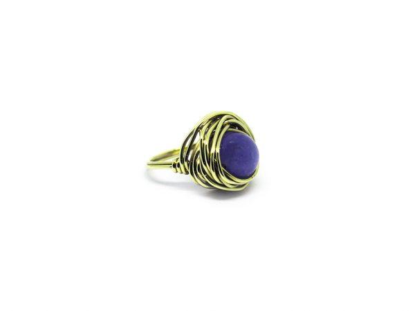 anello wire icudal