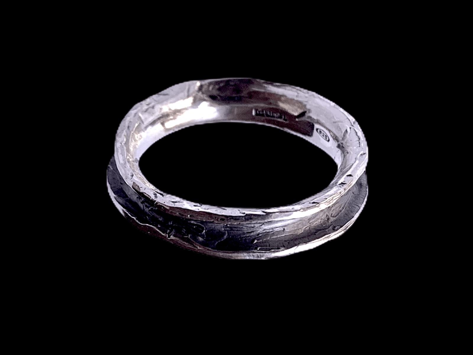 anello Kagera icudal