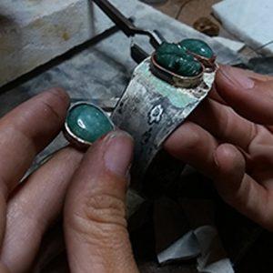 bracciale icudal gioielli