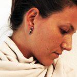 orecchino Kagera Linear icudal