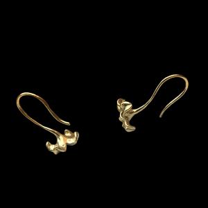 orecchini fiore icudal