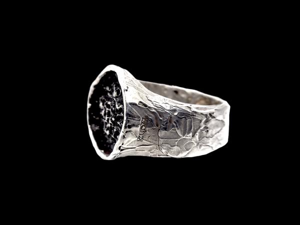 anello tavola rotonda icudal